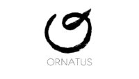 Ornatus Logo